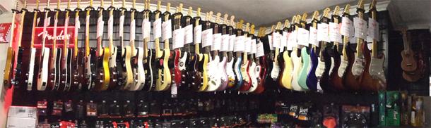 our-fender-store.jpg