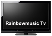 Rainbow Music Tv