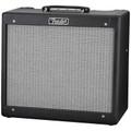 Fender Blues Junior III Electric Guitar Amplifier Combo