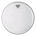 "Remo  Emperor Clear  Drum head (10"")"