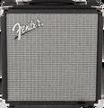 Fender Rumble 15 (V3) Bass Guitar Combo Amplifier