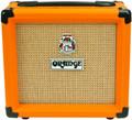 Orange Crush 12 12 Watt Electric Guitar Amplifier Combo