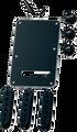 Fender stratocaster accesory kit Black