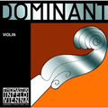Dominant Thomastik  violin strings 135