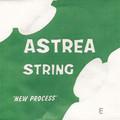 Violin single E string  by Astrea 4/4 or 3/4 size
