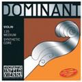 Dominant Thomastic-Infeld Single Violin String