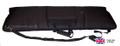 Custom Keyboard Carrying Case for Yamaha P45 P115 P35 P95 P155 P105 P115 Black