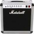Marshall 2525C Mini Silver Jubilee 20 Watt Guitar Amplifier ( Combo )