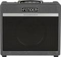 Fender Bassbreaker 15 1x12 Electric Guitar Amp Combo