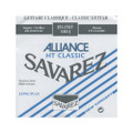 Savarez Alliance HT Classic 540J Nylon Guitar String Set