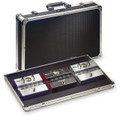 Effects Pedal Carrying Case Medium
