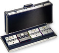 Effects Pedal Carrying Case Large