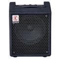 Eden EC8 Bass Guitar Practice  Amplifier  20 Watts