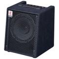 Eden EC10 Bass Guitar Amplifier  50 Watt