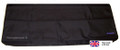 Keyboard Dust Cover For Yamaha PSR S970 S770 S950 S750 With Badge