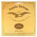 Aquila: Nylgut Tenor Ukulele String Set - Low G Tuning