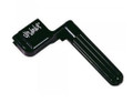 Jim Dunlop Guitar String Winder