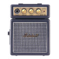 Marshall MS-2C Micro Amp, Classic finish