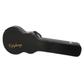 Epiphone SG hard guitar case