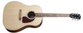 Gibson J-15 Electro Acoustic Guitar