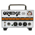 Orange Micro Terror MT20 is a 20 Watt guitar amp primarily for practise but also capable of playing to small venues!