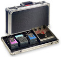 Effects Pedal Carrying Case Small