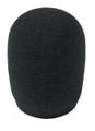 Microphone Windscreen 35mm