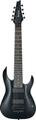 Ibanez RGA8-BK 8 electric guitar