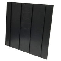 "NDS Root Barrier Panels - 24"" x 24"" - EP-2450 - QTY: 25"