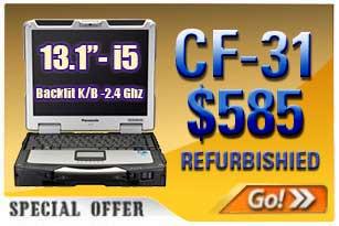 cf31-new-y.jpg