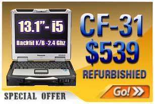 cf31-new-y3.jpg