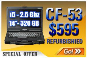 cf53-y.jpg
