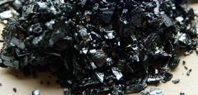iodinecrystals.jpg