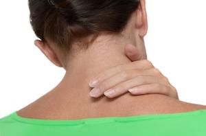 neckpain.jpg