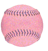 pinkbaseball.jpg