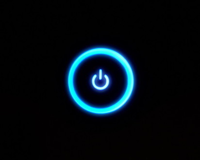 poweroff.jpg