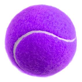 purpletennisball.jpg