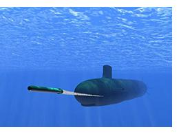 torpedoefforts.jpg