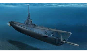 torpedosub.jpg