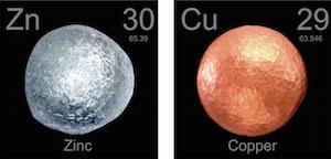 zinc-copper.jpg