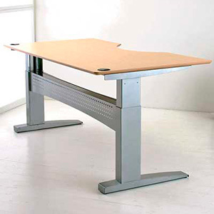 Furniture Legs Adjustable table legs and bases | great prices and free shipping