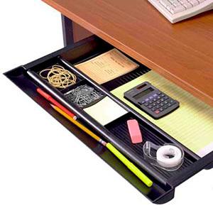office desk hardware. desk pencil drawers u0026 trays office hardware
