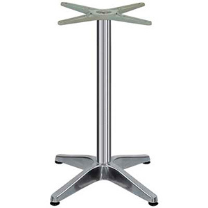 Table Legs · Side Bases · Pedestal Bases · Height Adjustable ...