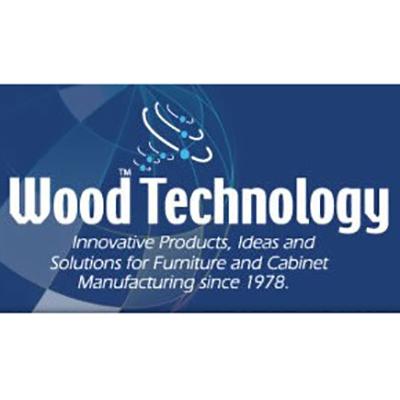 wood-technology-logo