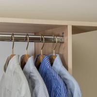 closet-oval-rod-1
