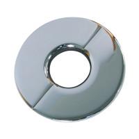 Metal Circle Grommet