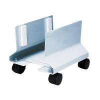 Rolling CPU Cart