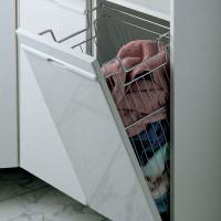 Hafele-Laundry-Hamper-540.02.112-pic1
