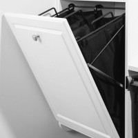 Hafele-Synergy-Tilt-out-Hamper-547.43.301-pic1