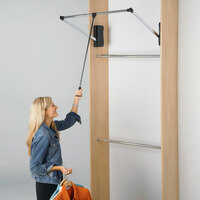 Hafele-Wardrobe-Lift-805.31.201-pic1